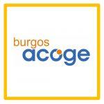 burgos-acoge