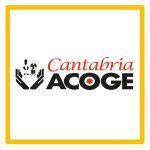 cantabria-acoge