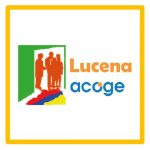 lucena-acoge