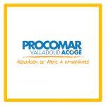 procomar-acoge