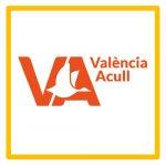 valencia-acull